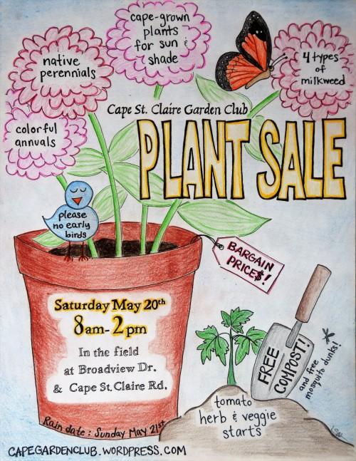 Poster 2017 Plant Sale (2).JPG